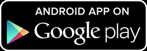 Osea Aquatics Academy android app coming soon
